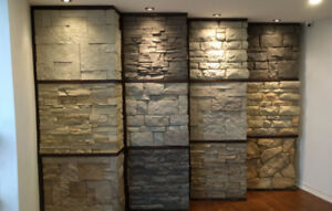 Quality Veneer Stone @ Best Price! Buy Factory Direct and Save!