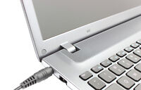 Macbook Pro Magsafe & PC DC jack Repair Flat Fee 90 DAY WRTY