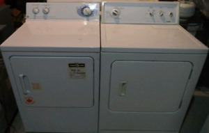 3 ELECTRIC DRYER FOR SALE!