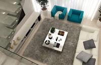 3D Rendering, Drafting, House Plans, Permit Drawings