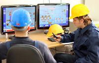 Want an Oil & Gas Job? Let an Industry Resume Expert Help.