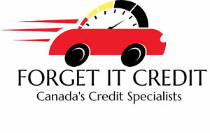 SAME VEHICLE LOWER PAYMENTS!