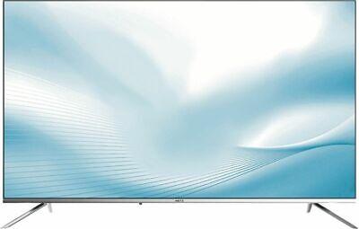 Metz blue 55MUB7111 Silber 55 Zoll 4K UHD SmartTV NEU OVP