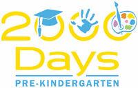 Unique Pre-Kindergarten Looking for Teachers(CDA/CDW/CDS), F/T