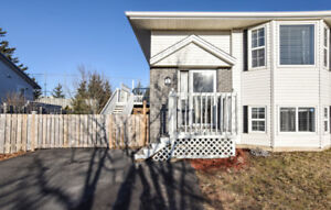 **JUST LISTED - 84 Chater St**