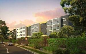 2BR at Wentworth Square in Strategic Spot  at Wenthwortville, NSW Wentworthville Parramatta Area Preview