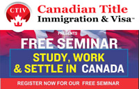 International students in Canada-Immigration pathways