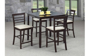 Factory Direct Furniture Sault Ste.Marie