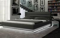 Colby King Bed ** Great Price** Floor Model
