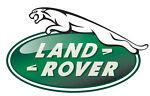 Carrs Jaguar Landrover Truro