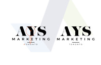 AYS Marketing-Door to Door Flyer Delivery Services