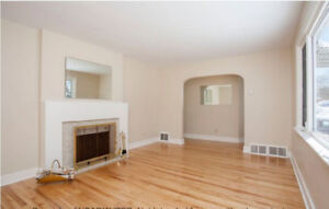 Very well cared home Halifax WestEnd Area!Central/Quiet Location