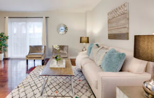 MESA INTERIORS  HOME STAGING AND REDESIGN **** QUALITY WORK