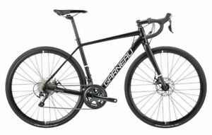 Wheels of Bloor SALE Louis Garneau Axis D2