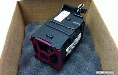 Ersatzteil: HP 822531-001 Dual Rotor Enhanced Fan, Lüfter, Cooler für Proliant