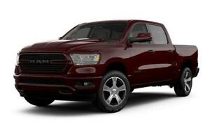 Dodge Ram 1500 4x4 Sport Great Deals On New Or Used Cars