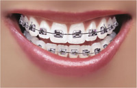 ORTHODONTIC Dental LEVEL 2 ASSISTANT / RECEPTIONIST