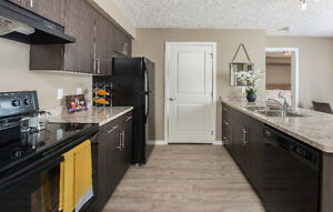 Great Incentives! RENT BRAND NEW Waybury Park in Sherwood Park! Strathcona County Edmonton Area image 6