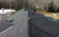 SKILLED ROOFER, TOP QUALITY WORK, AFFORDABLE PRICES!