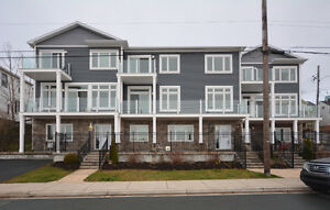 EAST COAST INVESTMENT PROPERTY - Townhouses for sale Dartmouth