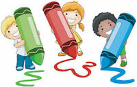 Child Care Available in Riverview (after 3:00 pm)