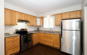 Easily duplexed for great investment Kitchener / Waterloo Kitchener Area image 4