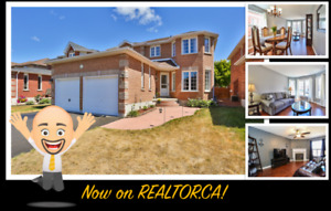 Exceptional Home Located in Prime Innishore Location!