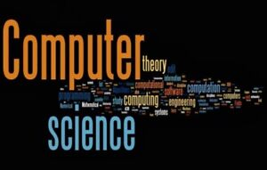Computer science help including Java, MATLAB, R and Python