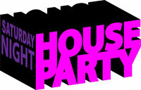 DJ for house party - $99