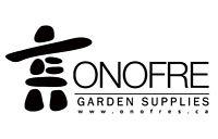 ONOFRE GARDEN SUPPLIES Top Soil * Japanese Maples *Cedars & More
