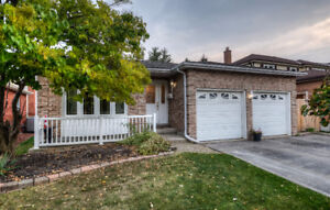 OPEN HOUSE SATURDAY OCT 21 2-4PM