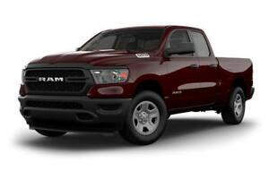2019 RAM All-New 1500 SXT