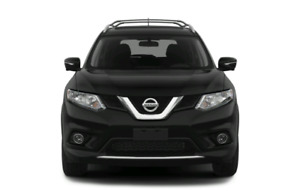 Nissan Rogue S. Lease transfer with $1000 incentive!!!