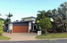 Executive family home with all the bells and whistles! Mackay Mackay City Preview