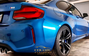 Ceramic Coating Paint Protection Best Prices Top Quality