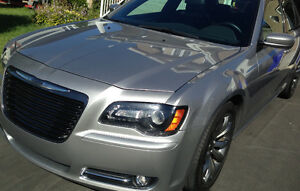 2014 Chrysler 300-Series 300S -Sport