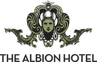 Kitchen Manager - The Albion Hotel, Guelph