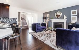 BEAUTIFUL Brand New WEST END Home!!!