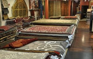 Every day LOW prices on area RUGS and CARPETS