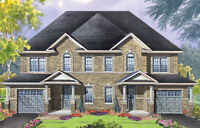 BRAND NEW SEMI-NOTL-FULLY FURNISHED-SEPT 1ST LUXURY!