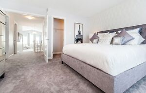 LARGE PRICE REDUCTION IN NORTH EDMONTON- SINGLE HOME $47K OFF!!! Edmonton Edmonton Area image 9
