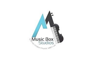 $28*/half hour: In-Home Drum, Piano, Guitar& Voice Lessons