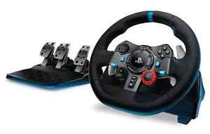 Looking for PLAYSTATION DRIVING WHEELS