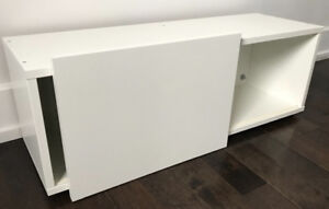 IKEA Wall cabinet / cabinet mural $20