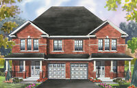 EXECUTIVE FAMILY RENTAL- AVAIL. SEPT 1ST.BRAND NEW NOTL