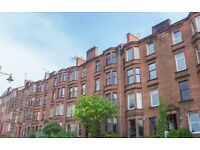 High Yield BTL Property Portfolio in Scotland for sale