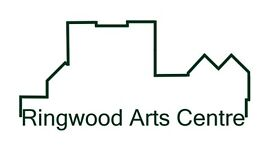 Marketing & Fundraising Volunteers needed to help Ringwood Arts Centre Project