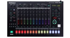 Wanted: Used Roland TR8s Drum Machine