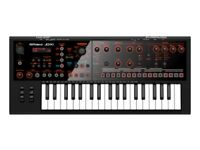 Roland JD XI Synthesiser