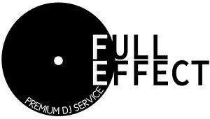Full Effect Premium DJ Service Perth Perth City Area Preview